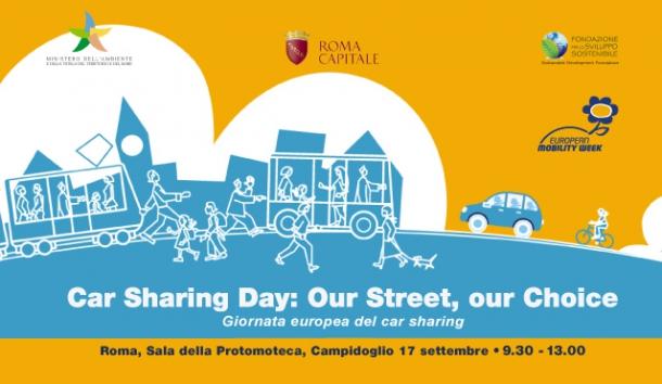 Roma da domani diventa Capitale della sostenibilità