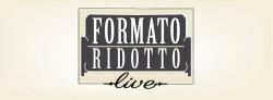 Formato_Ridotto_Live
