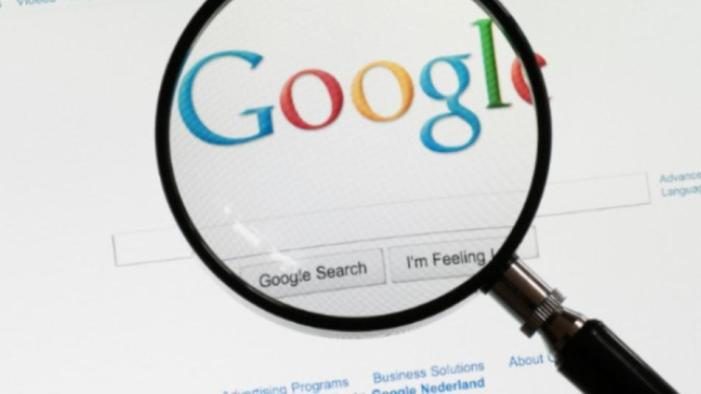 L'Unione Europea e le accuse a Google