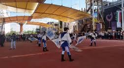 Gubbio protagonista ad Expo 2015, tra tradizione, cibo e cultura