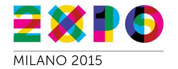 """""""Il pianeta che ci ospita"""". A Expo Milano 2015 il cortometraggio di Ermanno Olmi"""