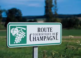 I paesaggi del vino! Champagne e Borgogna nella lista del patrimonio dell'Unesco