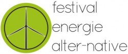 Festival energie alter-native 2015