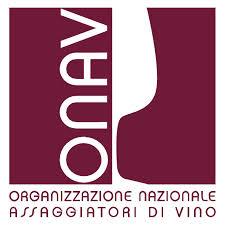 Onav vola a Bruxelles: la promozione del vino italiano raggiunge la politica europea