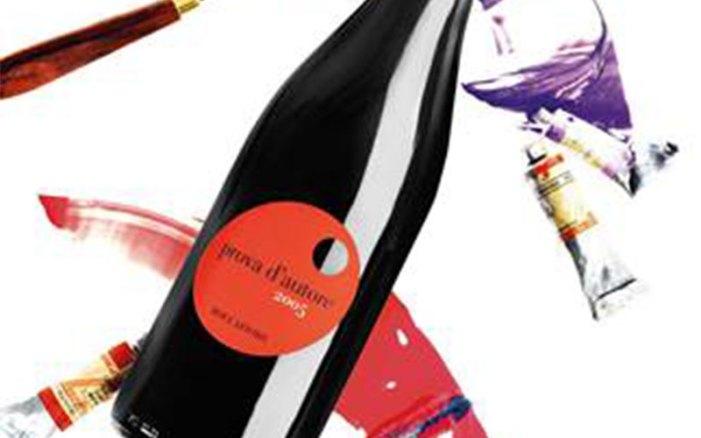 Vini bio: l'anima dell'Umbria nel prova d'autore di Roccafiore