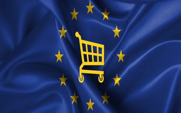 Un mercato unico del digitale