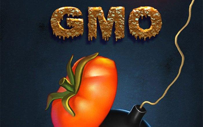 La conferenza delle regioni ribadisce il suo no agli OGM