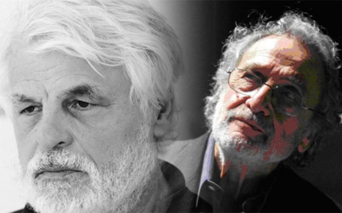 """Due big Michele Placido e il premio oscar Luis Bacalov in concerto per """"Gubbio Doc Fest"""""""