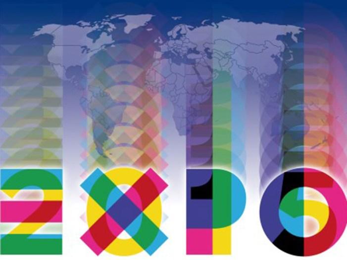 Ad Expo 2015 previsti due eventi importanti