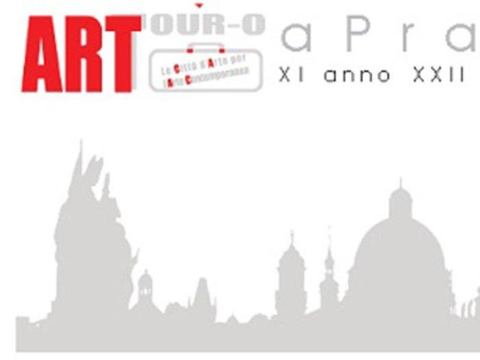 Plastic Food espone a Praga per la settimana europea della lingua italiana