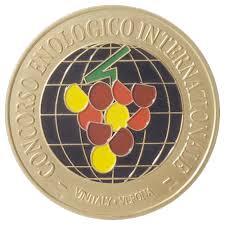 Vinitaly, cambia pelle il concorso enologico internazionale