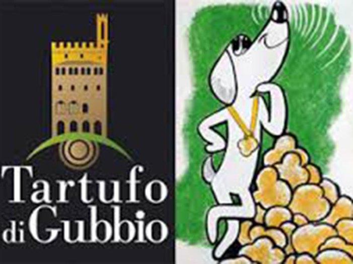 34º Mostra mercato nazionale del tartufo bianco e dei prodotti agro-alimentari