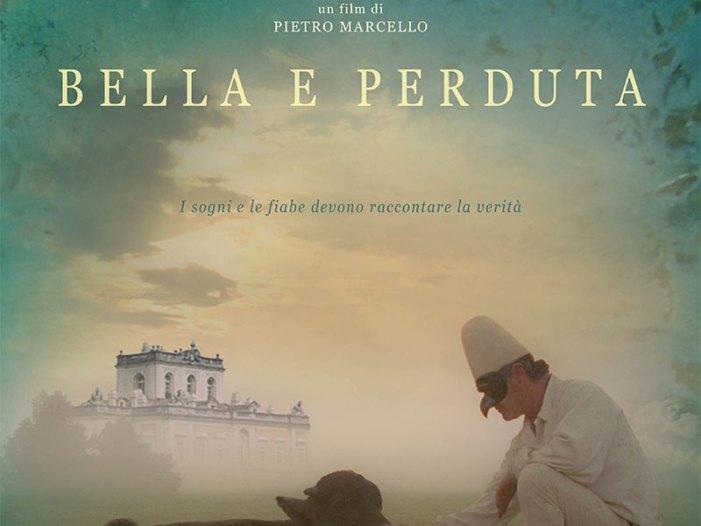 Bella e Perduta un film di Pietro Marcello