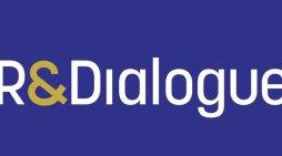 Energia e Dialogo