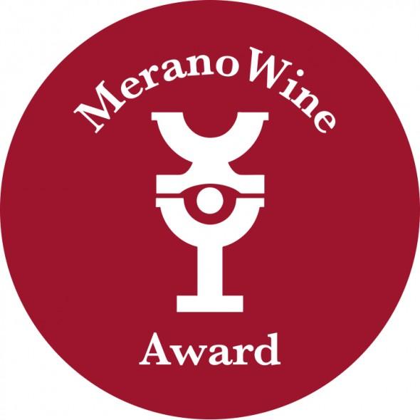 Merano Wine Festival: il red carpel del vino