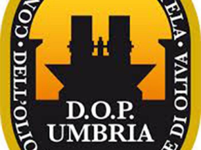 La valorizzazione dei territori e della cultura dell'olio parte da Perugia