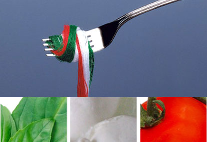 L'export del made in Italy