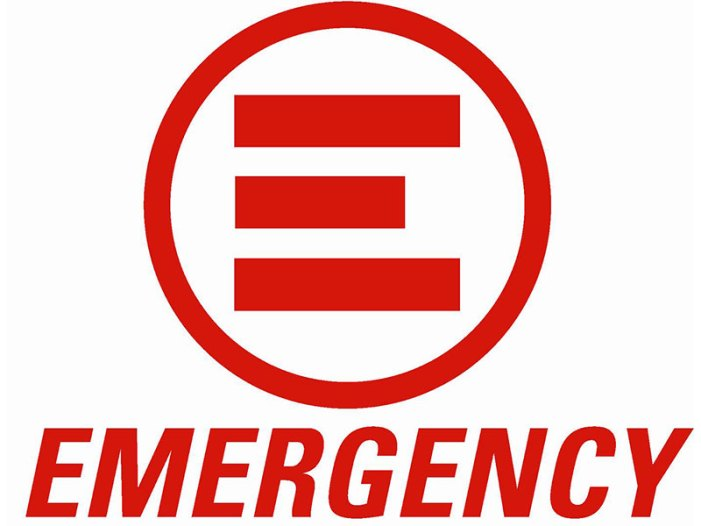 "Emergency torna ""Pe' Strada"""