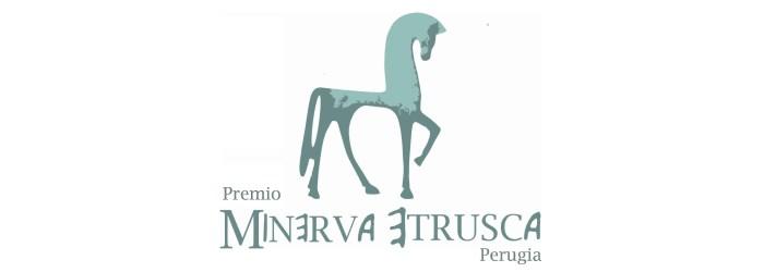 Premio Minerva Etrusca