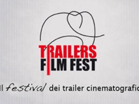 Trailers Filmfest lancia il concorso Pitchtrailer