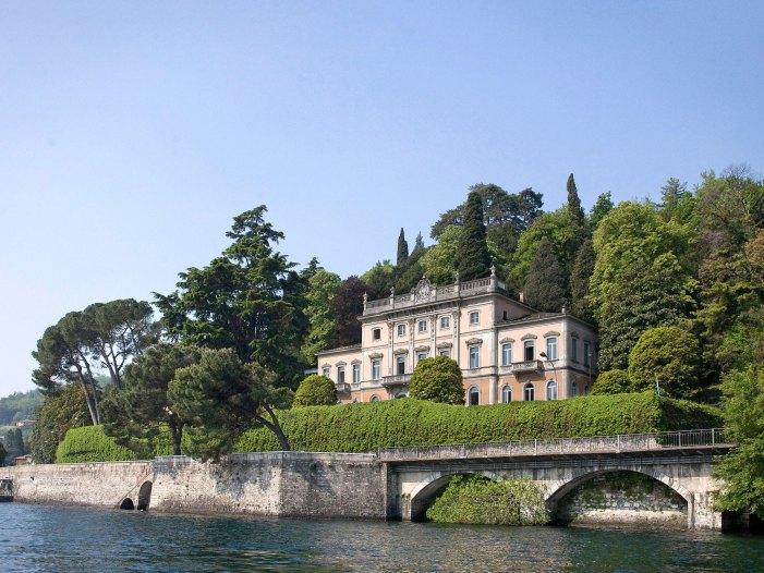 Principi, metodi e teconologie alla Lake Como School