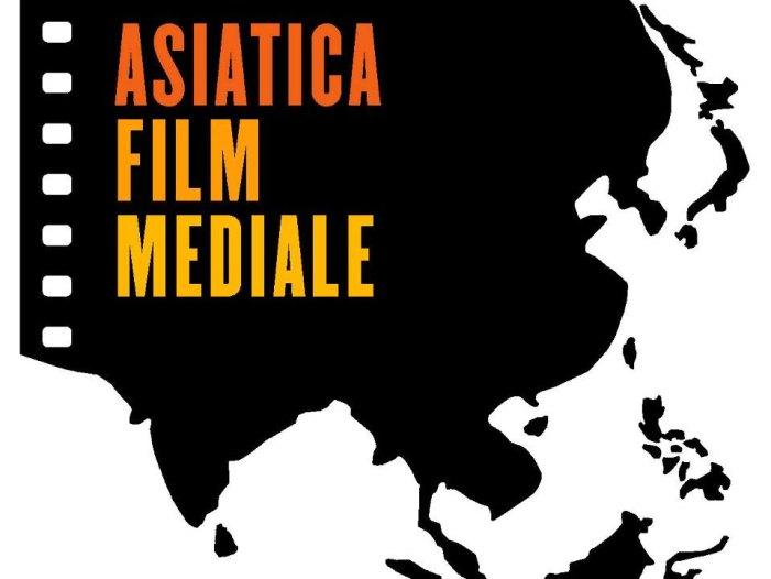 Asiatica. Incontri con il cinema asiatico