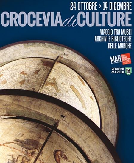 Grand Tour Cultura