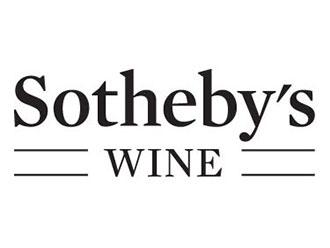 Da Sotherby's un secolo di Bollinger