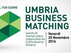 umbria-business-matching