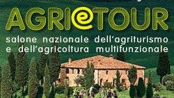 """Agriturismo: ad AgrieTour le """"buone pratiche"""" per farlo funzionare"""