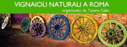 vignaioli-naturali-a-roma-2016