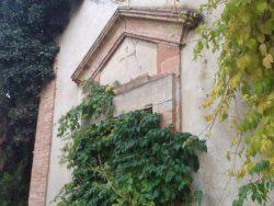 S-Biagio-Tordibetto