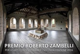 img_premio_zambelli_16