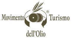 logo MTO