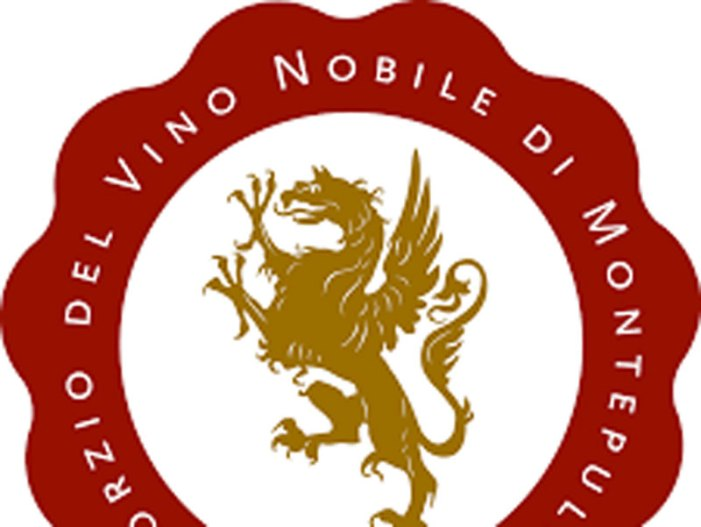La Docg del Nobile: Zero CO2″