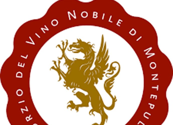 Consorzio-vino-nobile-Montepulciano