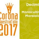 Decimi_corona-maestrod'olio