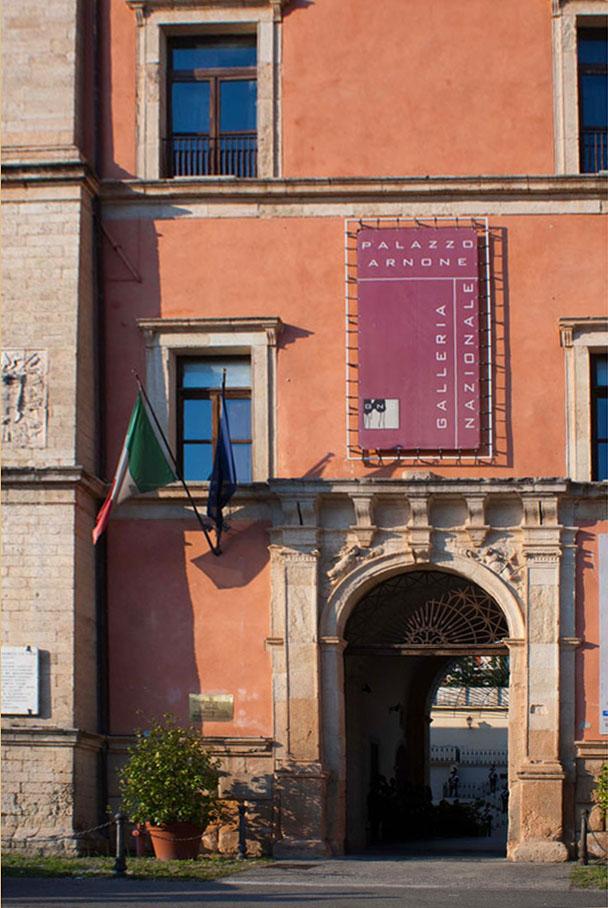 Palazzo_Arnone_Cosenza