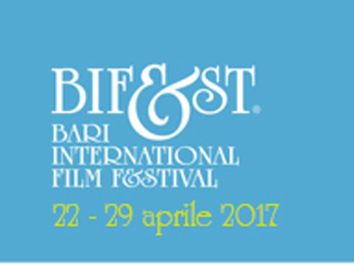 Bari International Film Festival