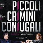 Piccoli_crimini_coniugali