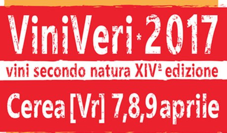 Viniveri2017