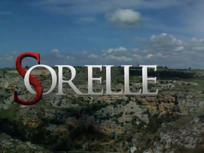 Sorelle – Fiction RAI