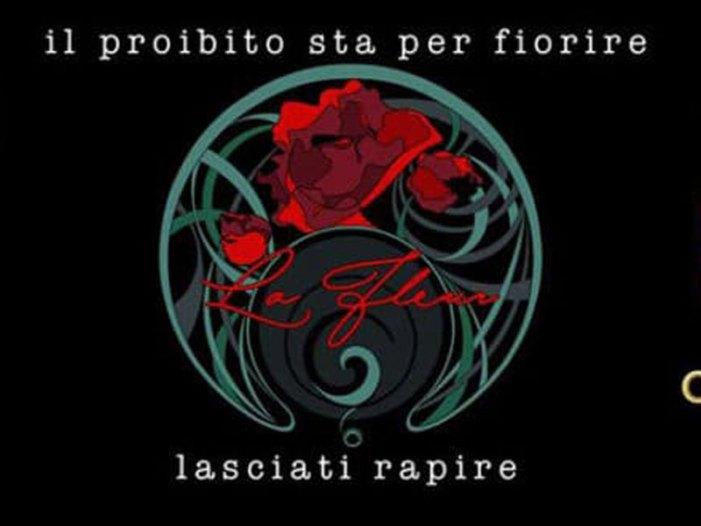 """L'Immersive Theatre e lo spettacolo """"La Fleur: Il fiore proibito"""""""
