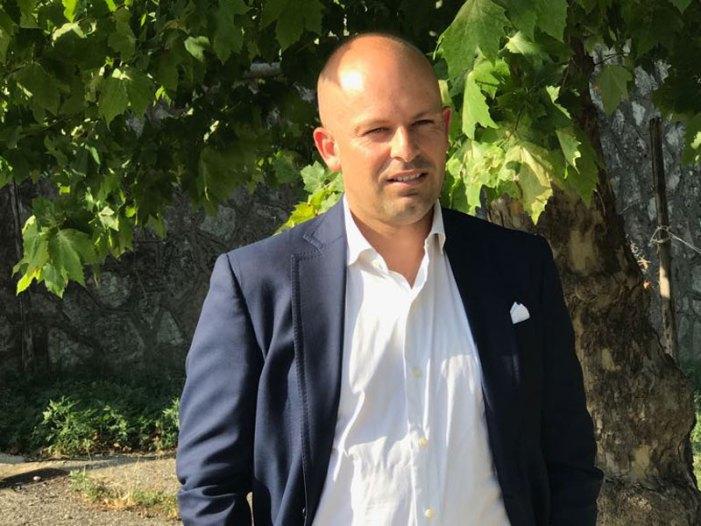 Matteo Minelli ai vertici nazionali di AssoBirra