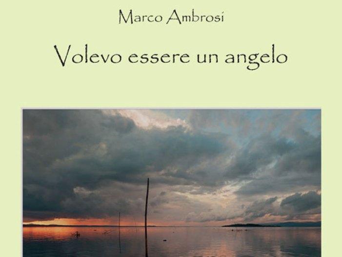 La poetica sociale di Marco Ambrosi