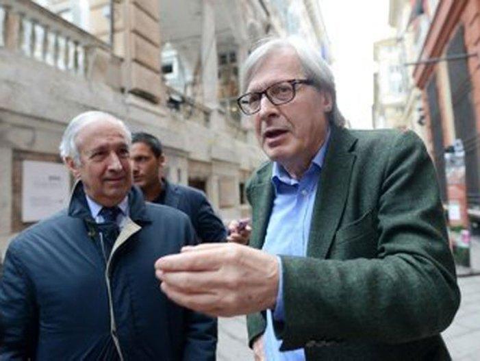 Premio Penisola Sorrentina: nella giuria attori, giornalisti e imprenditori