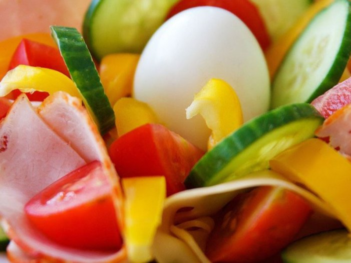 Il Festival della Gastronomia che lega il tema della gara al mondo del cibo e del gusto