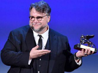 Il-regista-messicano-Guillermo-Del-Toro