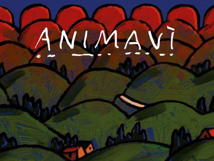 Animavì, il primo festival internazionale di cinema di animazione poetico