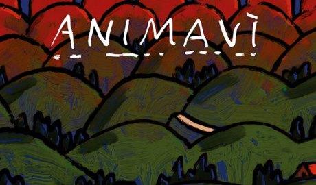 logo-disegno-ANIMAVI'-2017